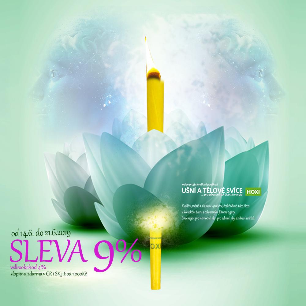 HOXI---ušní-a-tělové-svíce----SLEVA---cerven-2019---01