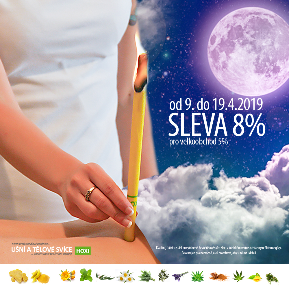 HOXI---ušní-a-tělové-svíce----SLEVA---duben-2019---01