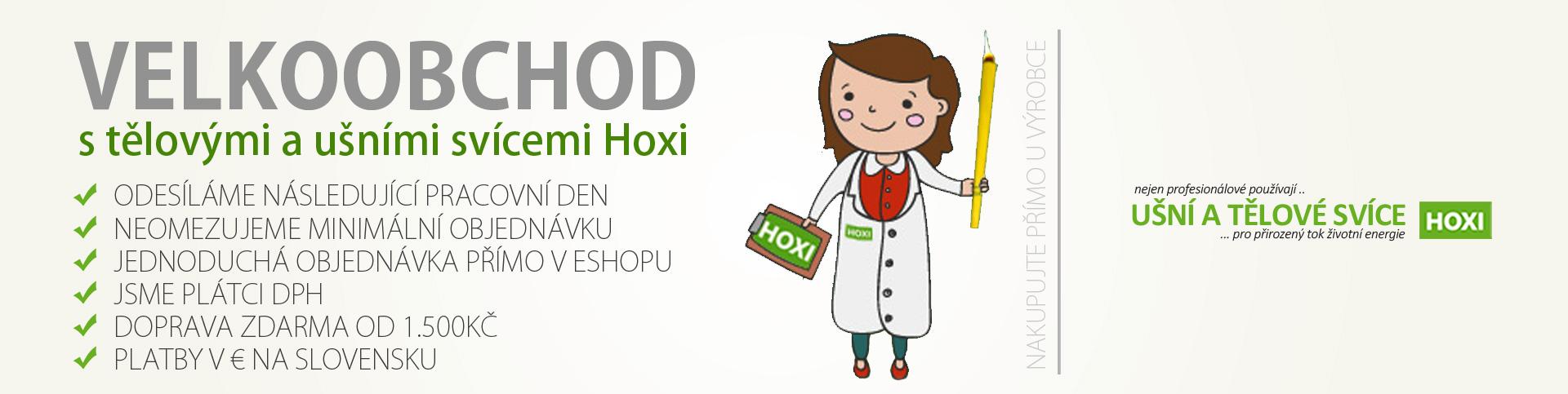 HOXI---ušní-a-tělové-svíce--velkoobchod---velkoobchodní-prodej