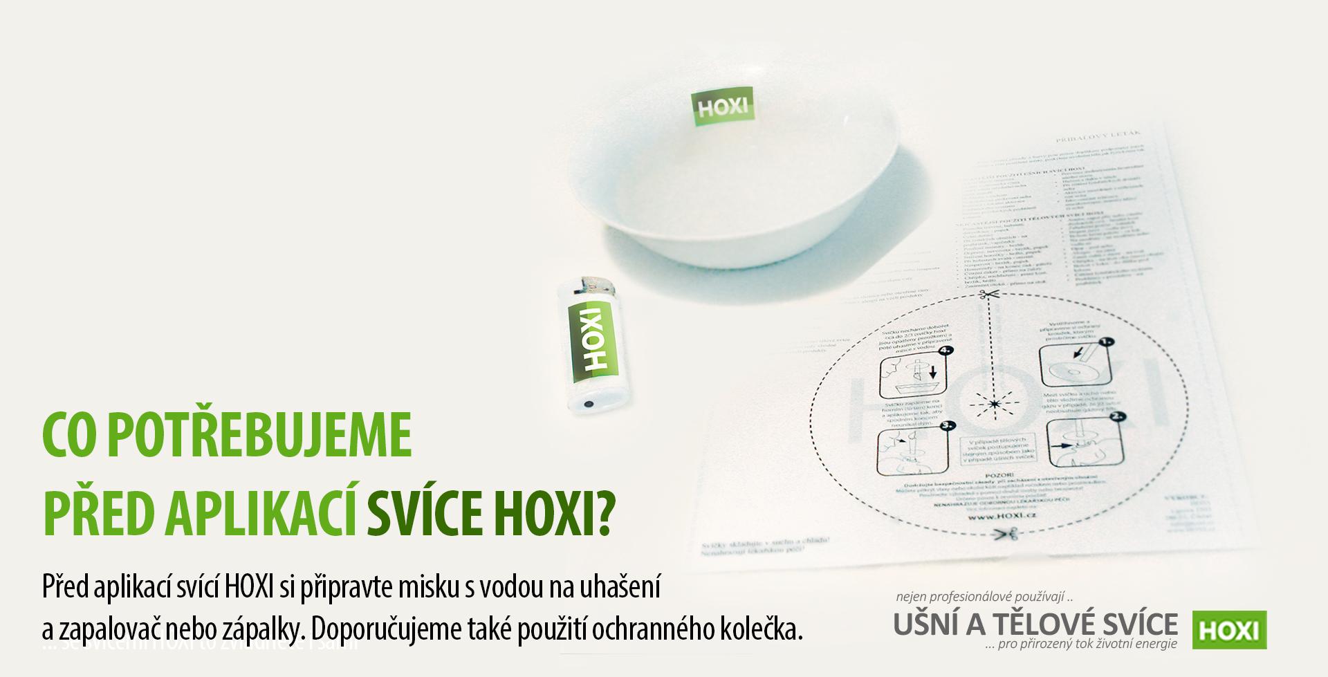 HOXI-ušní-a-tělové-svíce--Co potřebujeme před aplikací bílé tělové svíce HOXI