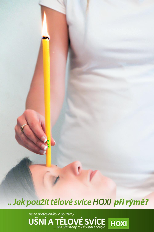 HOXI-ušní-a-tělové-svíce---rýma---jak-použít-na-rýmu-01