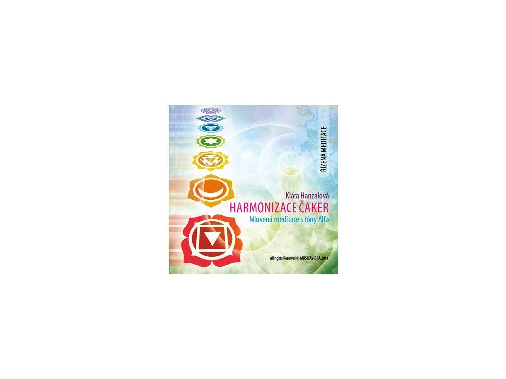 cd meditace harmonizace caker 03
