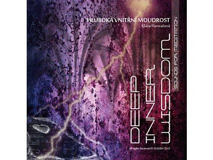 vyr 54hluboka vnitrni moudrost meditacni CD 01