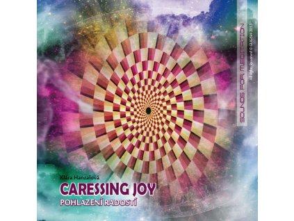 vyr 57pohlazeni radosti meditacni hudba CD 01