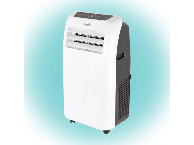 ACM 1200