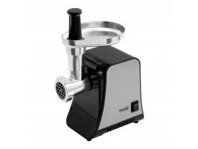 HG HD 1300