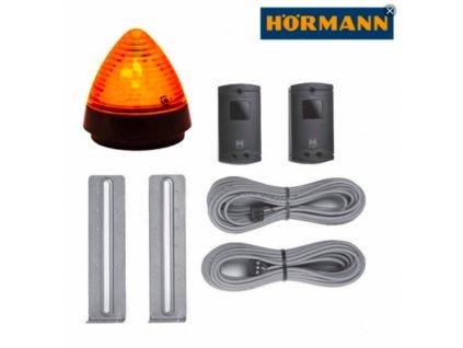 hormann SK sada