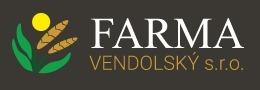 Farma Vendolský