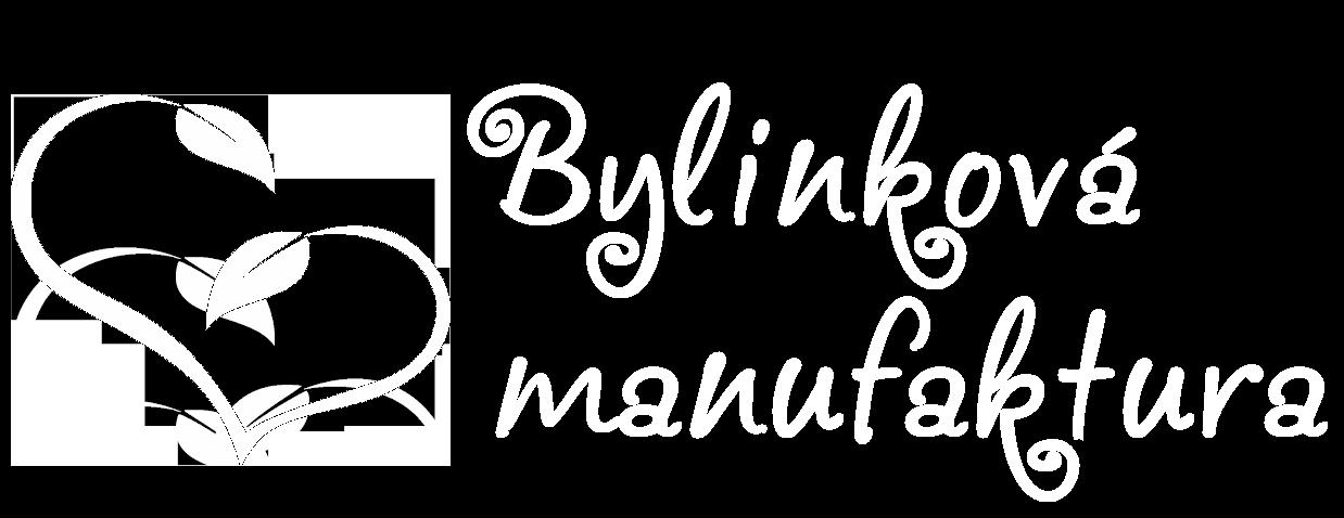Bylinková manufaktura