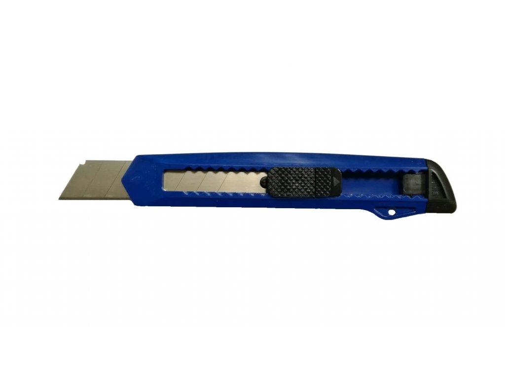 Ulamovací nůž velký 2