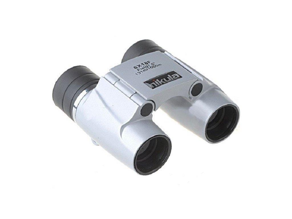 dalekohled compakt 6x18 i18617 3