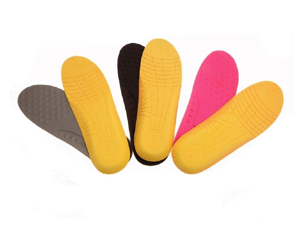 Vložky do bot 35 40 2912998 mix