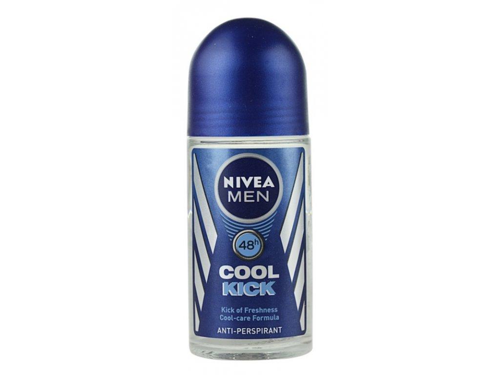 Nivea Men Cool KICK 50ml