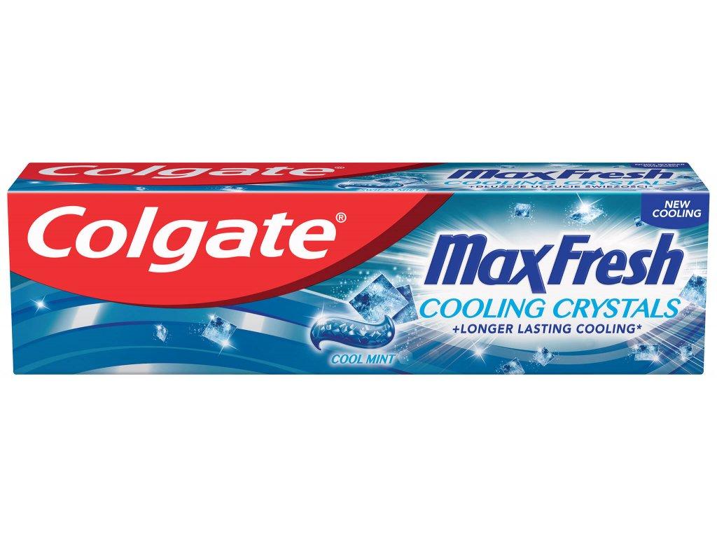 Colgate MaxFresh 75ml