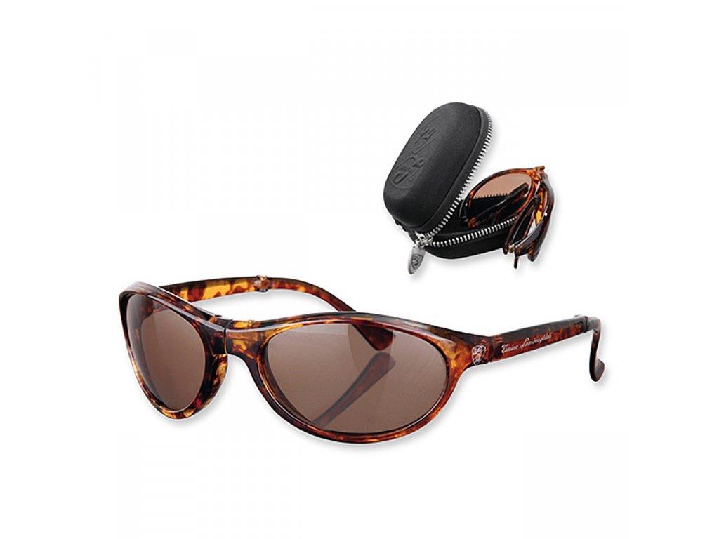 98058 50 98058 NOVI Sluneční brýle Tonino Lamborghini
