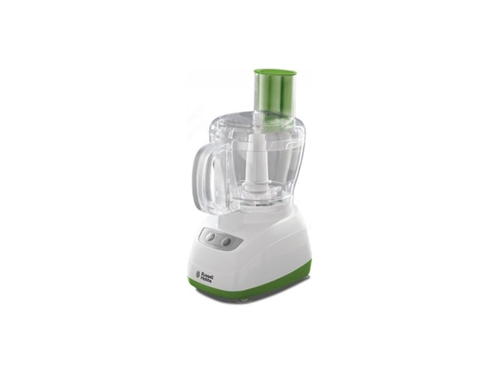 Russell Hobbs Kitchen Collection 19460 56
