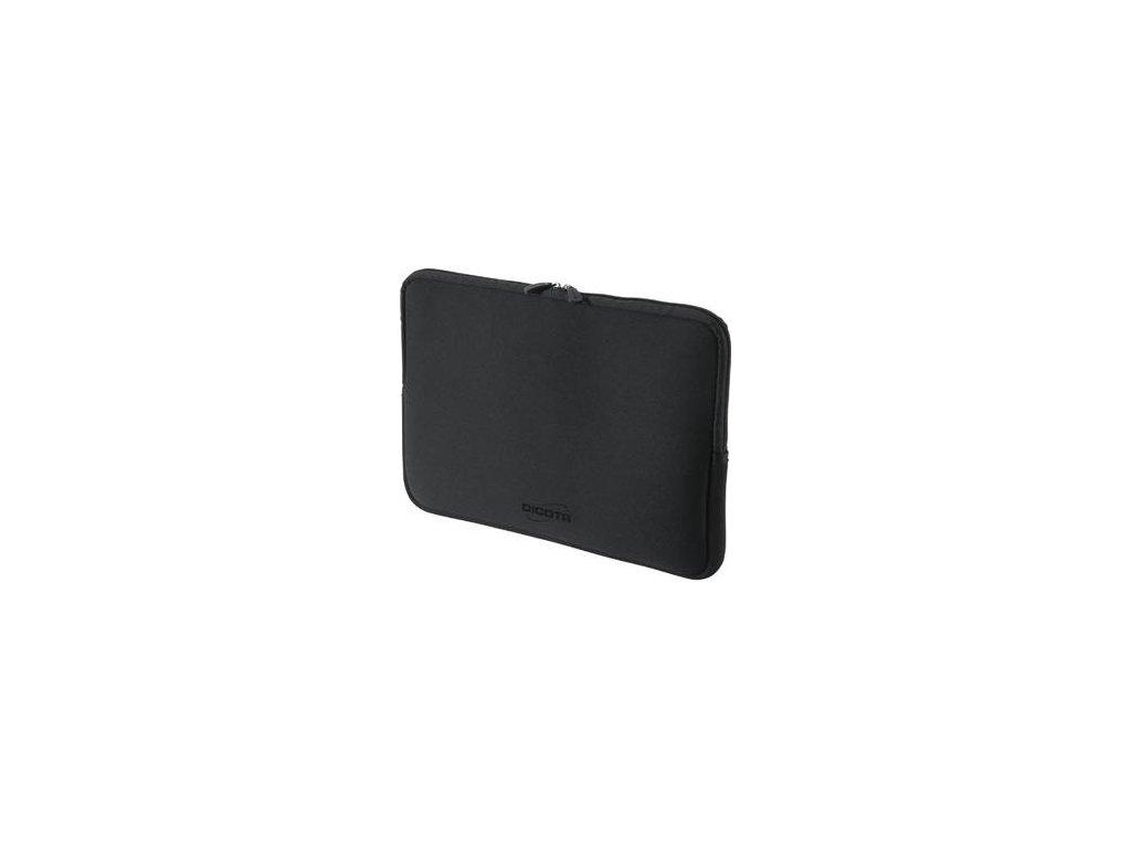 DICOTA N26058N PerfektSkin 12,1 pozdro na počítač nebo tablet