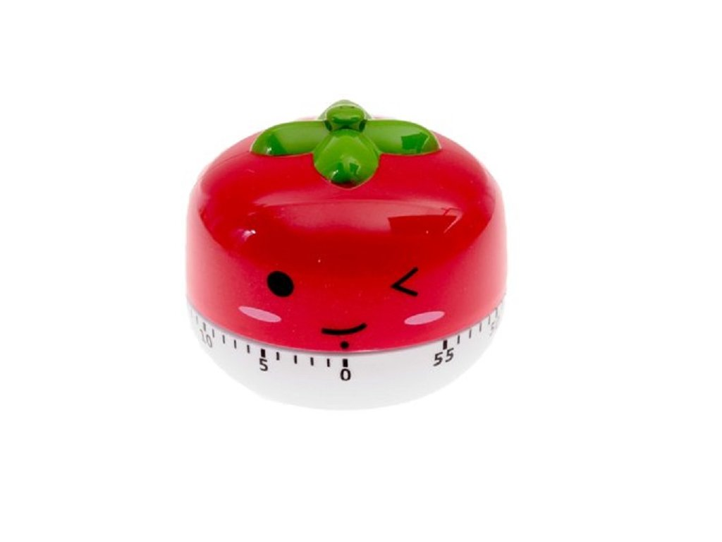 Minutník rajče 2342796