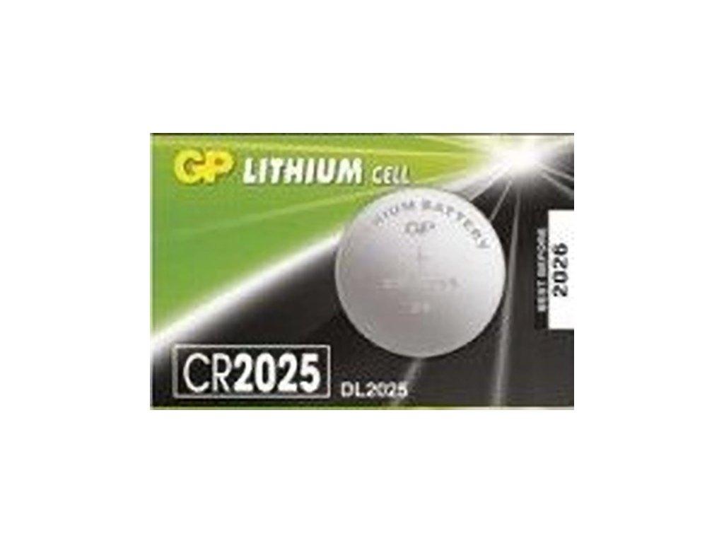 GP 2025
