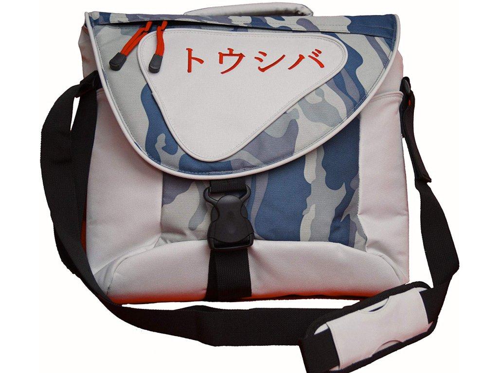 TOSHIBA taška na počítač a ostatní PX1405E 1NCA