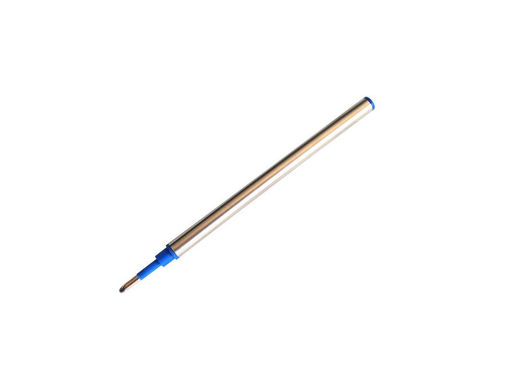 Náplň do keramického pera 0,7 mm modrá