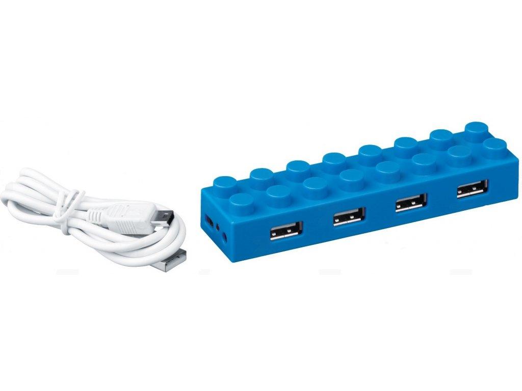 Legolas USB HUB