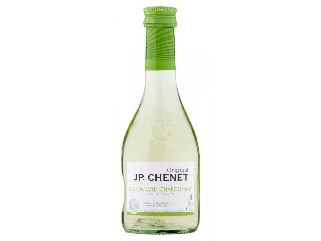 JP. Chenet colombard chardonnay