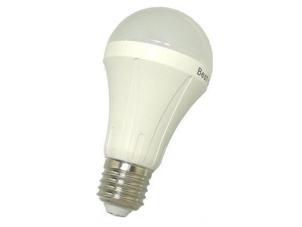 Best LED 9,0 W 8595621000048