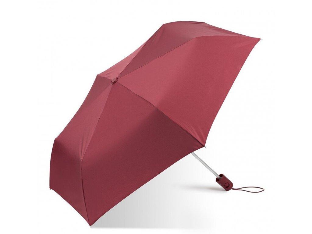 Deštník Lexon1