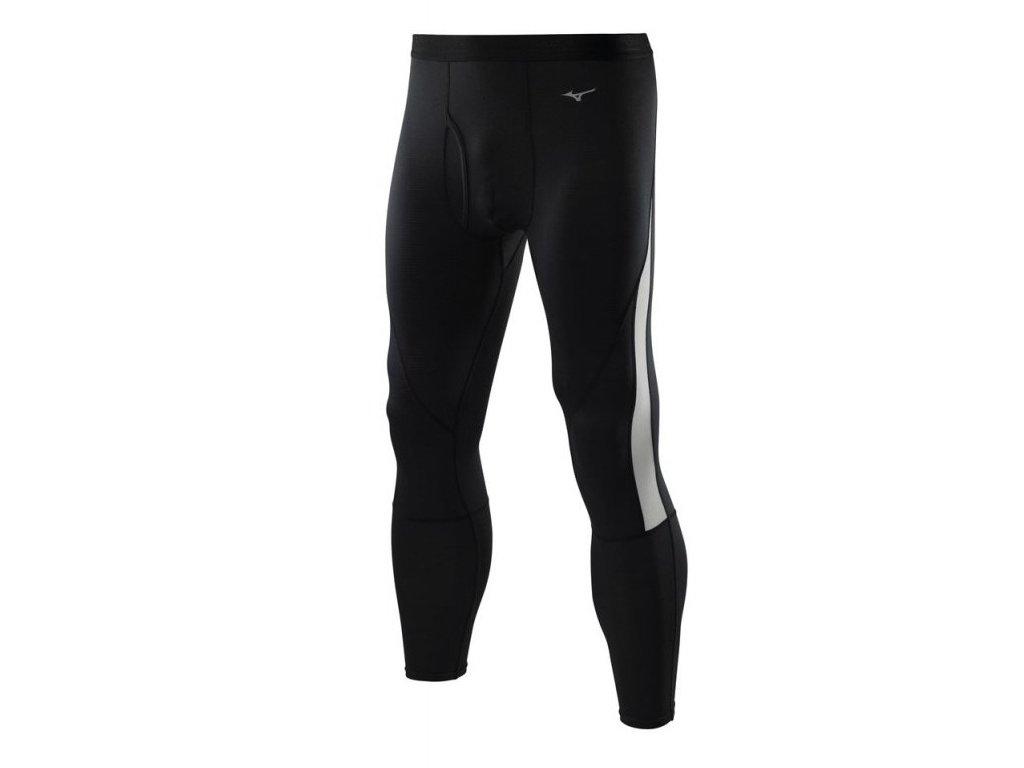 Kalhoty MIZUNO Virtual Body G1 Long Tights