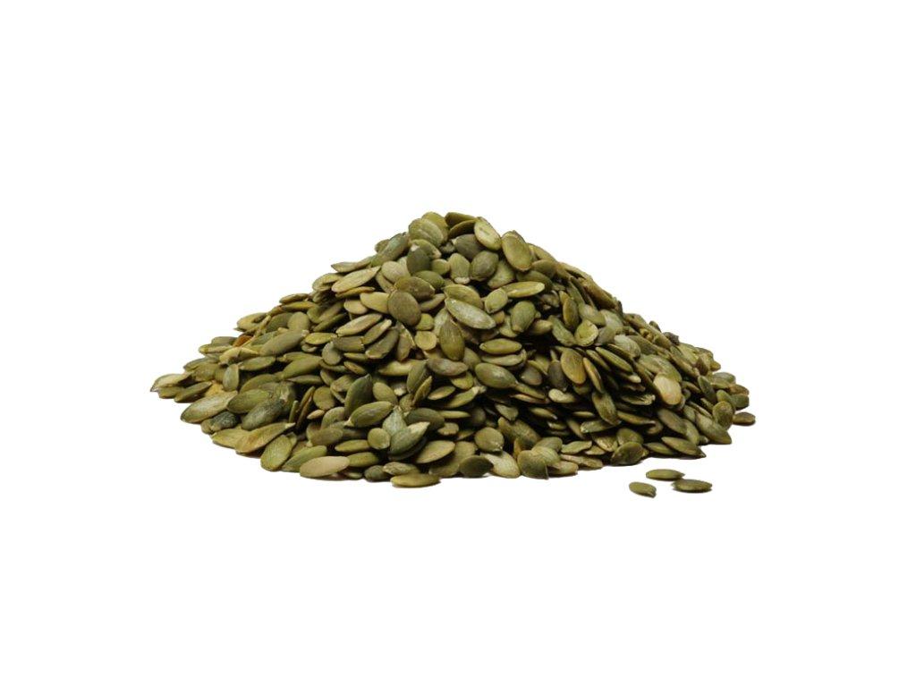 Dýňová semínka 250g