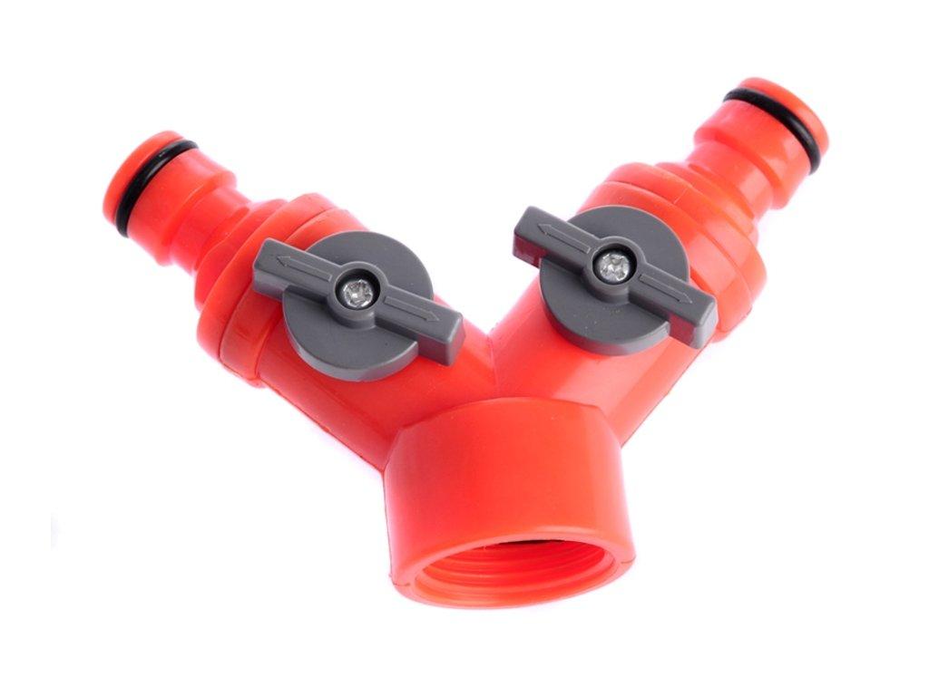 Dvoucestný ventil 8075804