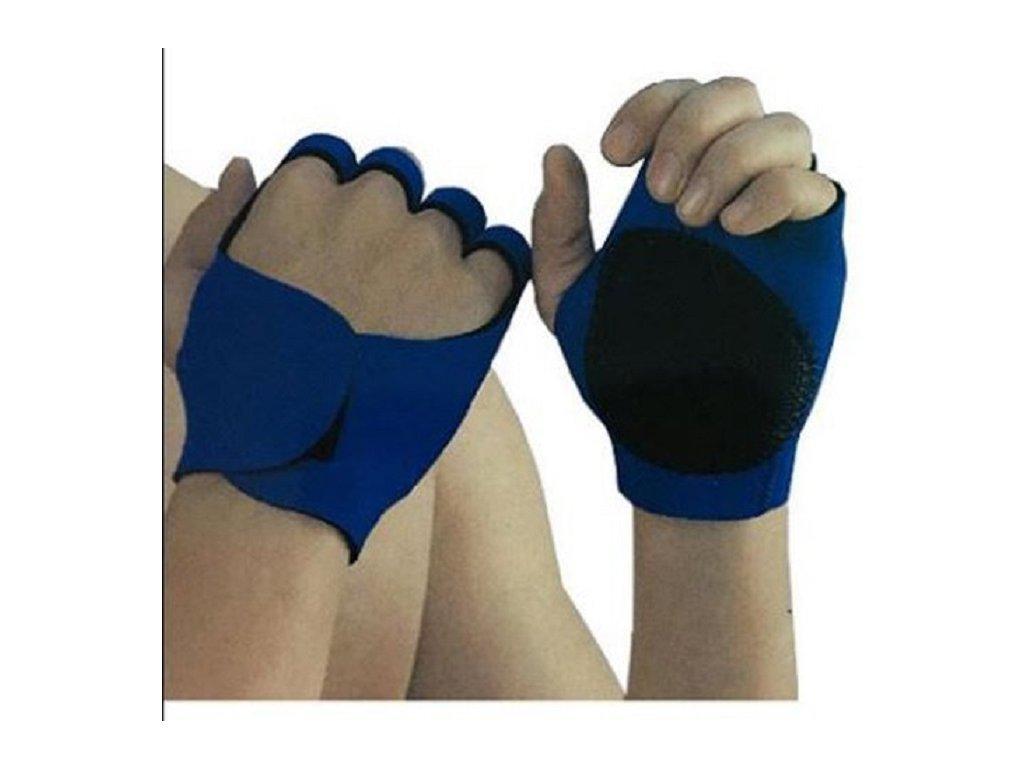 Bandáž 2 ks na ruku a prsty 4840832 1