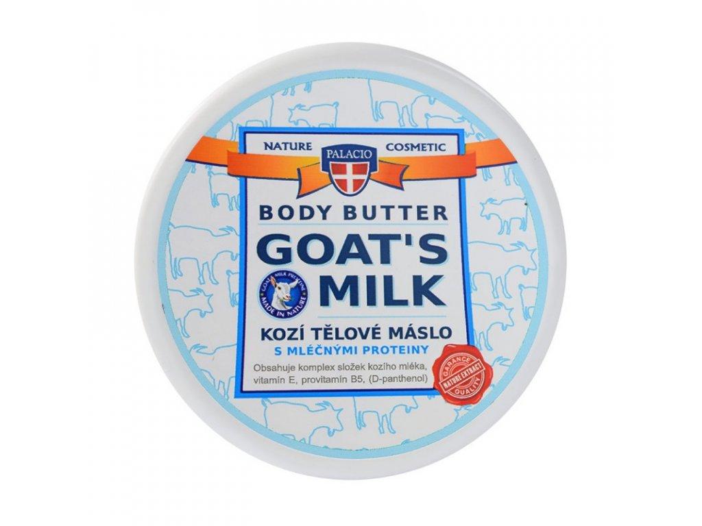 kozi mleko telove maslo1 200ml
