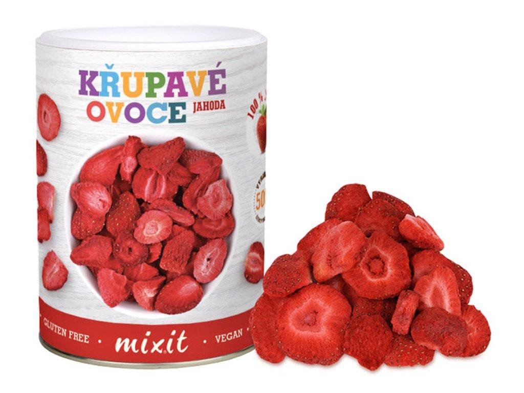 jahoda krupave ovoce 2021 cz sk produktovka resized