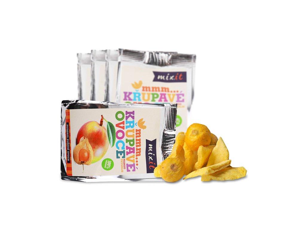 novy pytlik mango physalis
