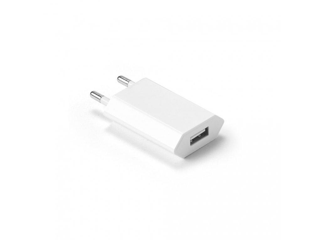 USB adaptér 97361 06