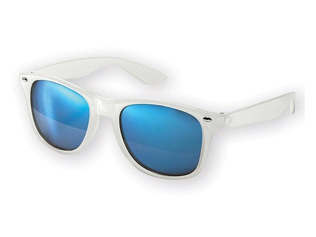 Sluneční brýle modré MEKONG 98319 04