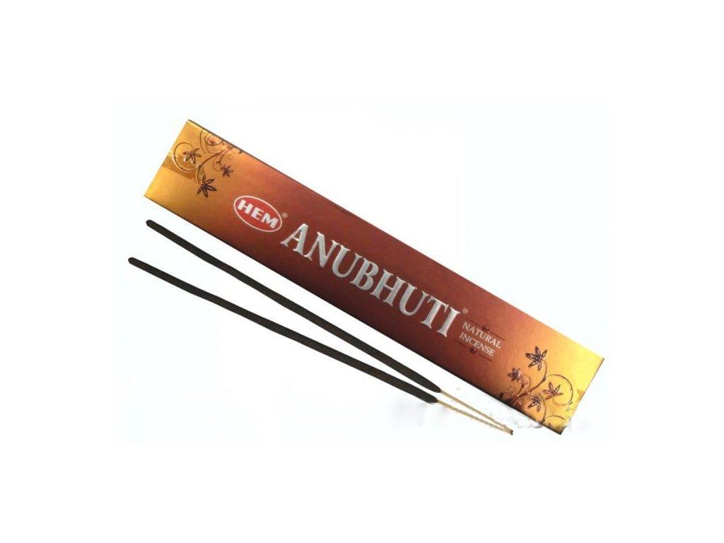Anubhuti 8901810938014