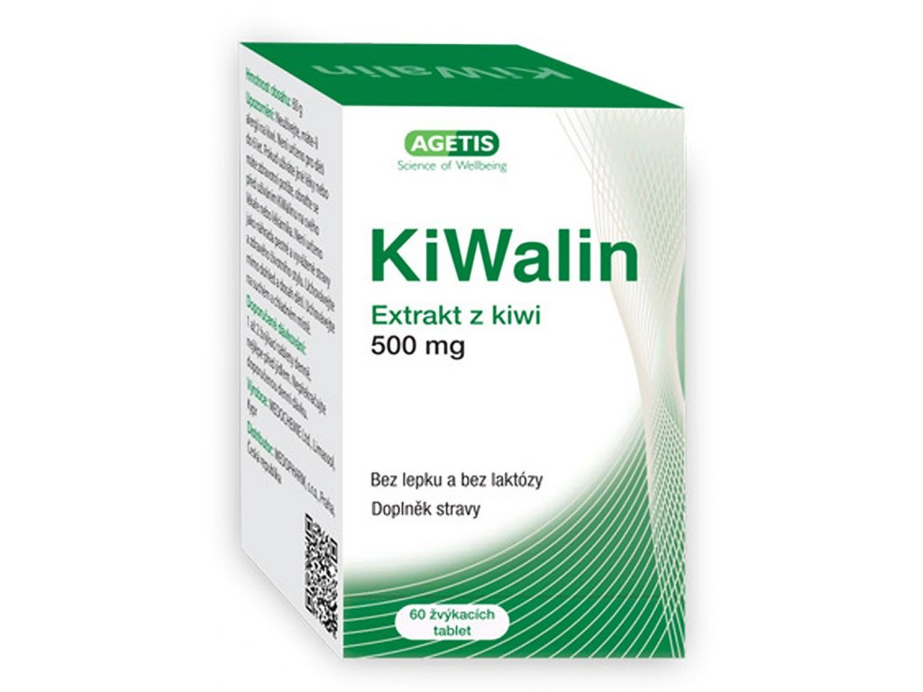 KiWalin