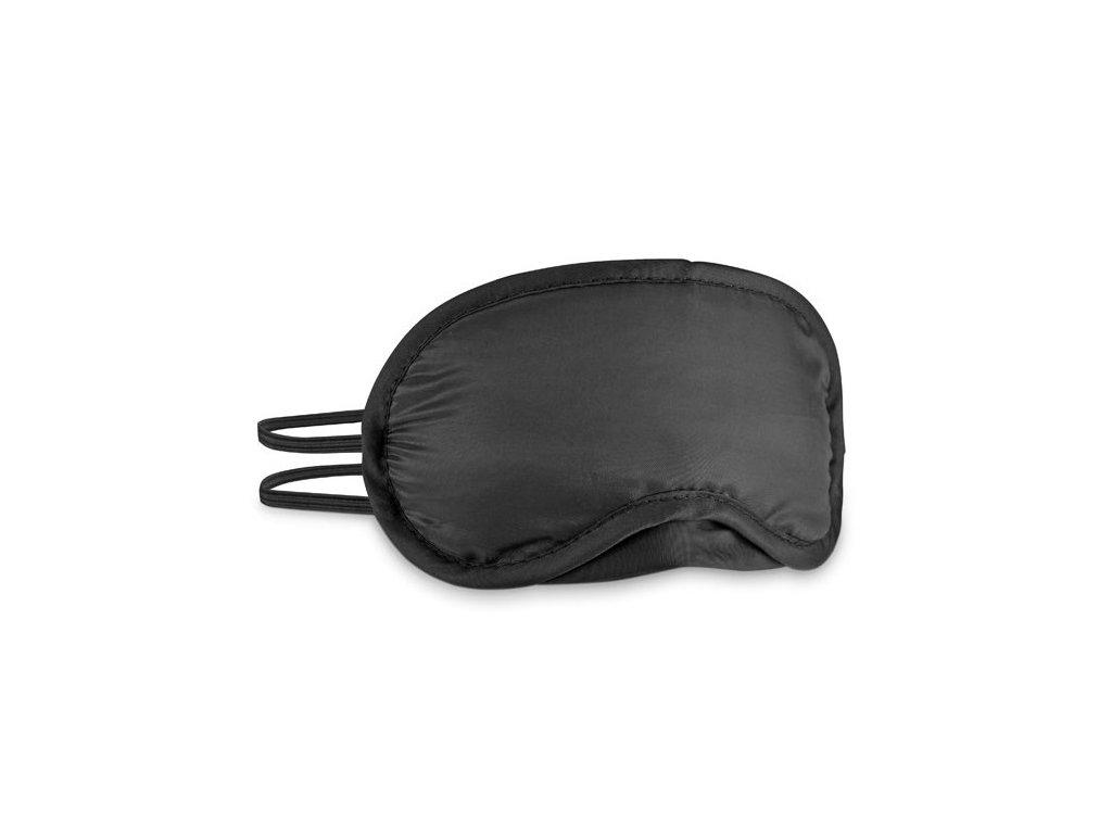 Maska na spaní 98113 03