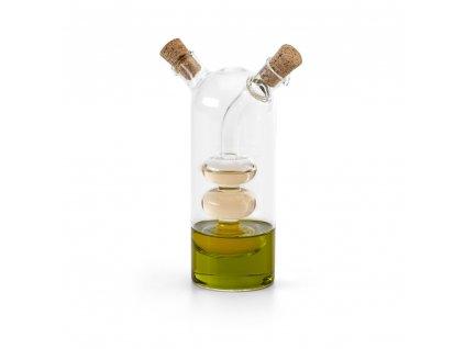 CHARLES karafa olej ocet 93875 10