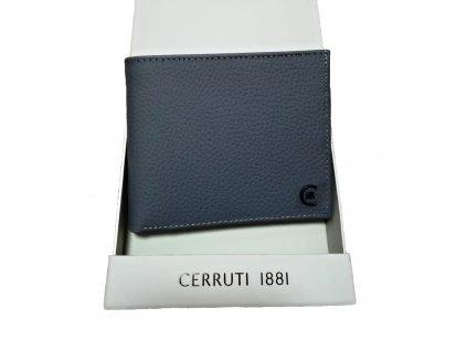 Peněženka Cerruti 4