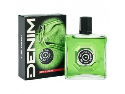 denim musk after shave 100ml code 100021stXc72YQooU8