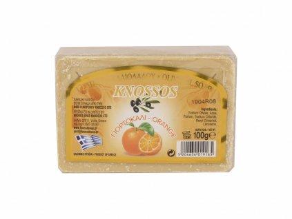 61859 knossos pomerancove(2)