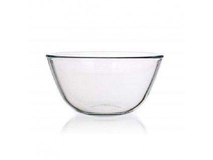 Simax Miska na pečení skleněná 19 cm, 1,3 l