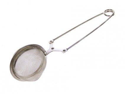 Sítko čajové 5 cm 2332831