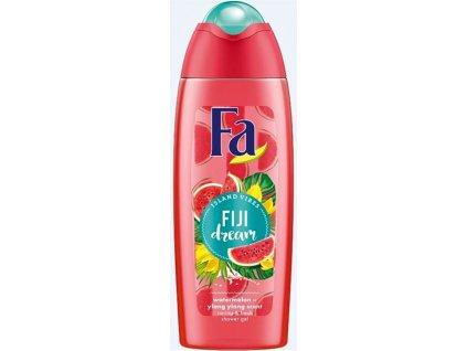 Fa Islands Vibes Fiji dream sprchový gel 250ml