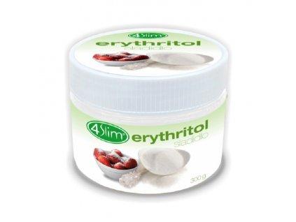 Erythritol 300g