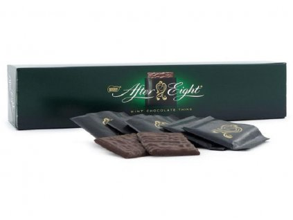 Nestle After Eight 400g 2